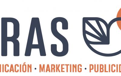 ARAS: misión, visión y valores de nuestra agencia