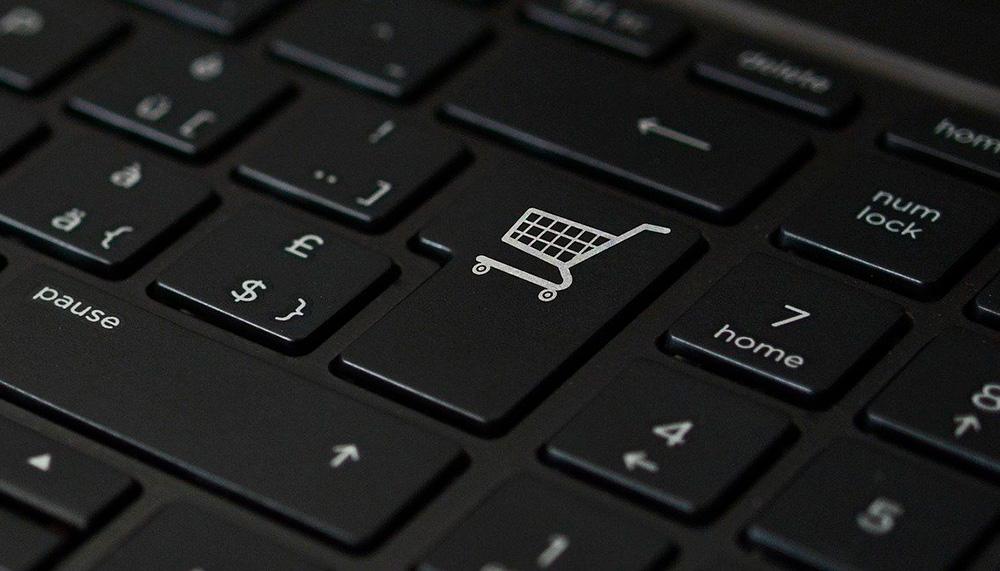 ¿Cómo consigo que un consumidor vuelva a comprar a mi tienda online?