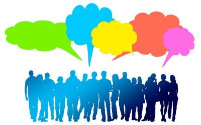 ¿En qué redes sociales hay que estar? Cinco claves de comunicación digital