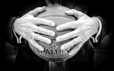 Empresa y deporte: 5 factores para mantener la ilusión como clave del éxito